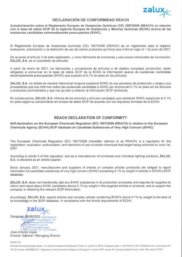 ZALUX_REACH_Conform_2021_signed