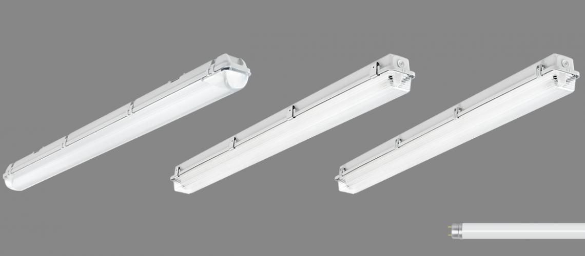 T-LED_range_1200x526px_2
